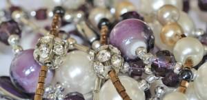 gemstones-sized