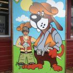 Bancroft Rockhound Gemboree