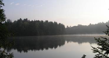 Bancroft Ontario Lakes
