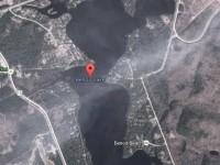 Benoir Lake