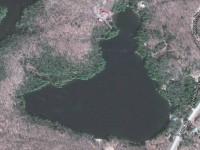 Big Harding Lake