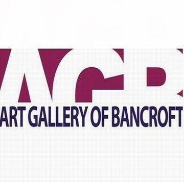 Art Gallery of Bancroft