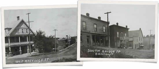 Bancroft-History-Group