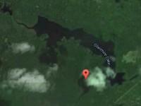 Glanmire Lake