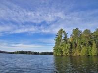 Paudash Lake