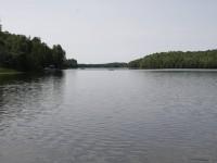 Wadsworth_Lake_3