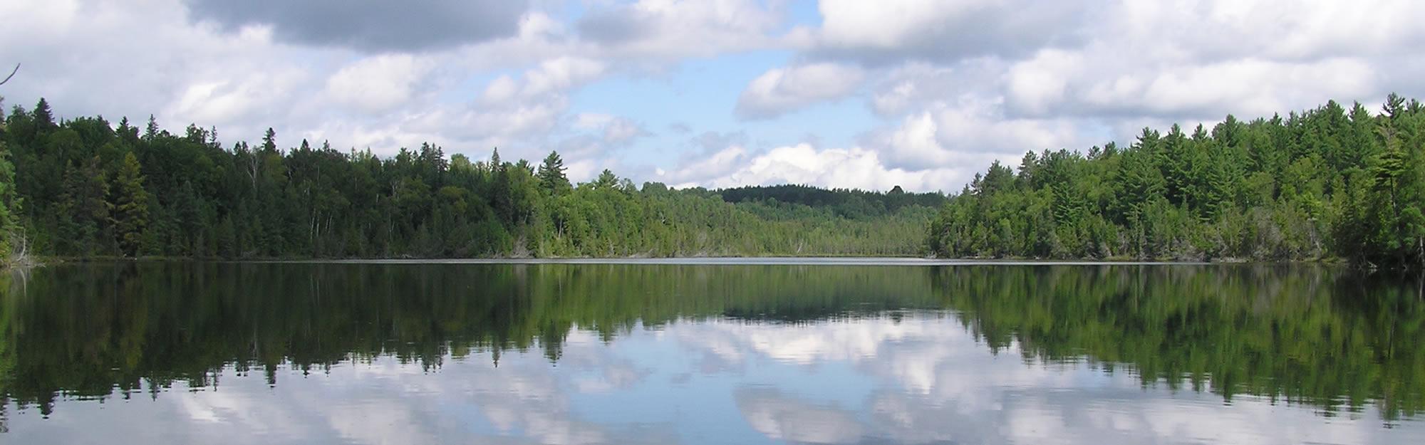 Bancroft Ontario