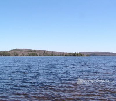 baptiste-lake-1