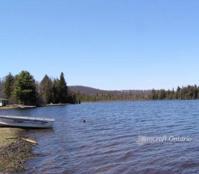baptiste-lake-2