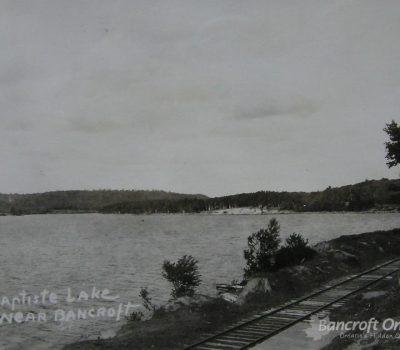 baptiste-lake-3