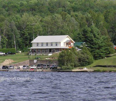 baptiste-lake-4