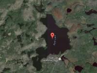 Bark Lake