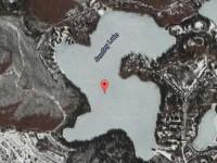 Bentley Lake