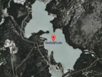 Cardwell Lake