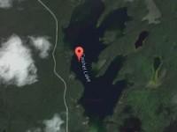 Cashel-Lake