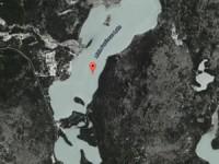 Little Papineau Lake