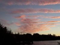 Lower-Paudash_Lake_sunset